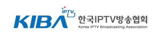 유료방송사업자, 3월 개봉 영화 지원금 지급